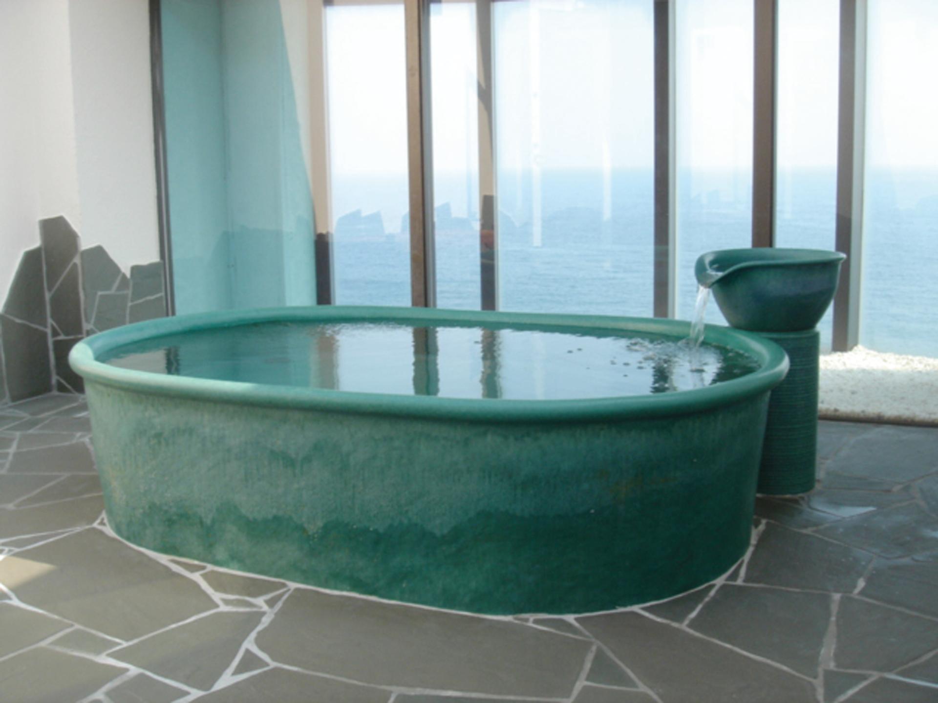 bath_oval01